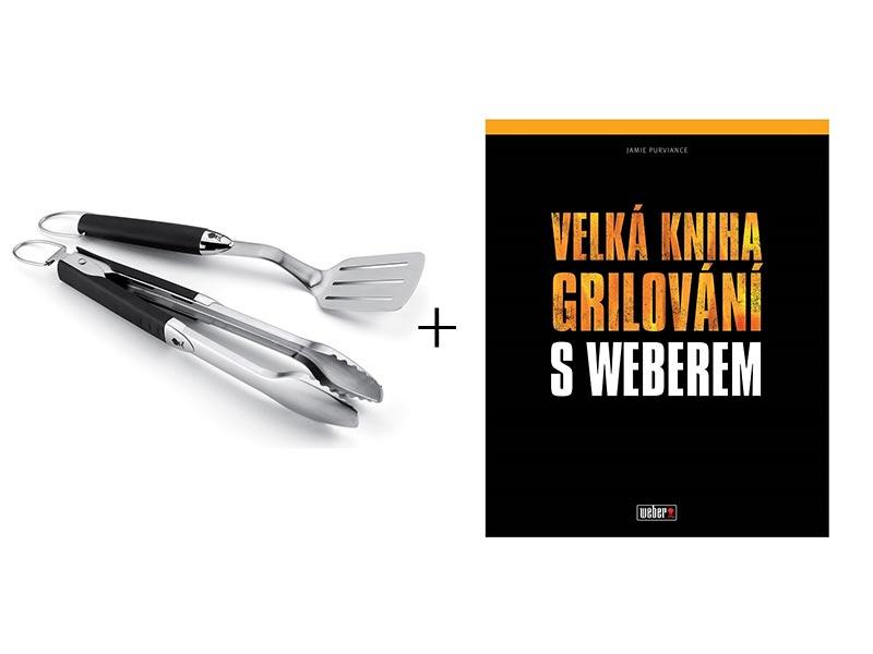 Zlatá úroveň dárku k nákupu na Nej-gril.cz